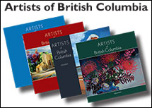 Artists of BC